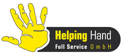 Helping Hand Full Service GmbH
